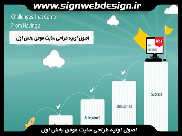 [عکس: successful-website.jpg]