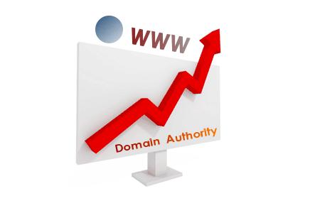 [تصویر:  domain-authority.png]