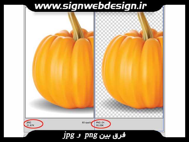 [عکس: png-vs-jpg.jpg]