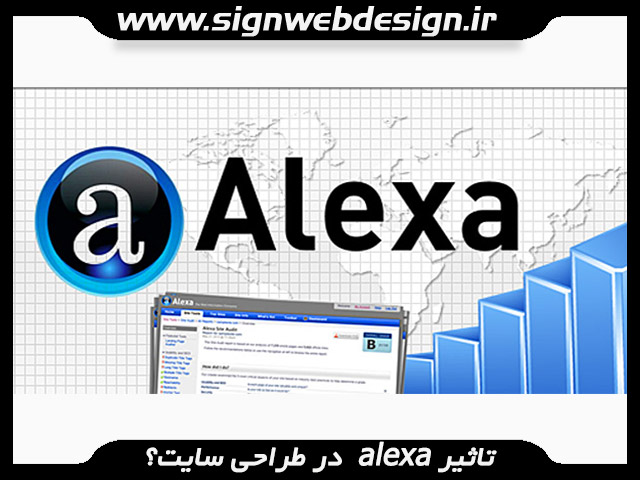 [عکس: alexa-website.jpg]